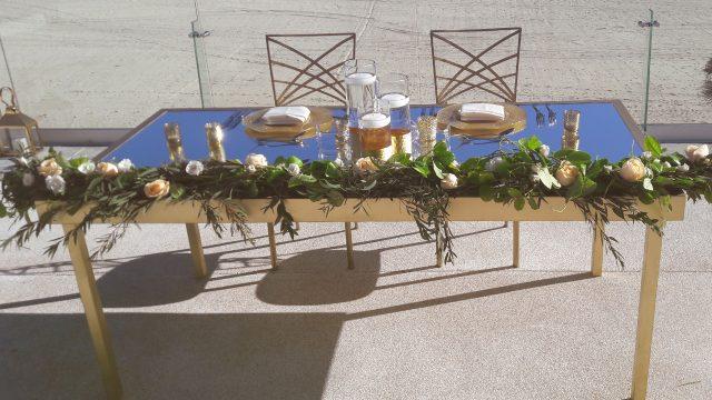 Wedding T (5)