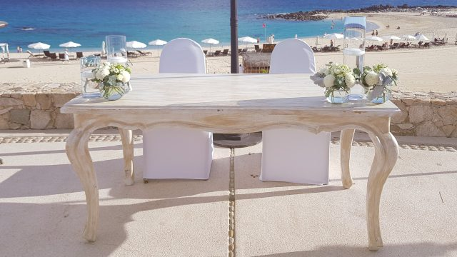 Wedding Tables (1)