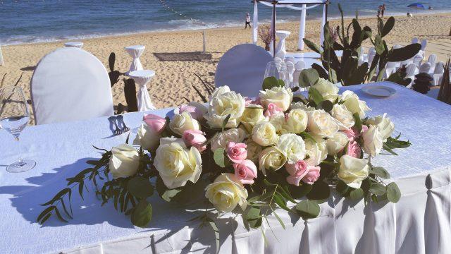 Wedding Tables (2)