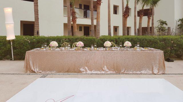 Wedding T (1)