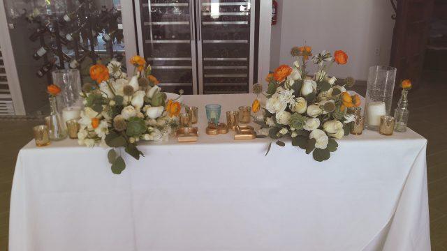 Wedding T (3)