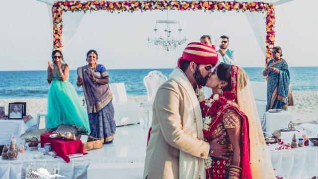 Chuppahs Los Cabos Wedding Services Emporio Arte Floral 2018