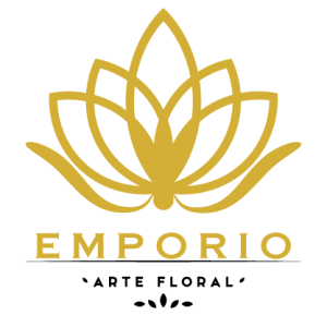 EMPORIO ARTE FLORAL Weddings and events-20
