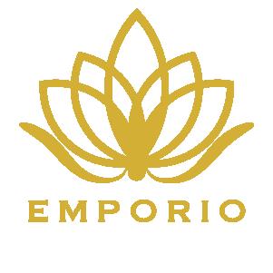 Emporio Arte Floral